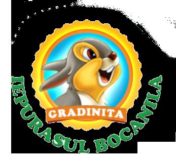 Logo Bocanila