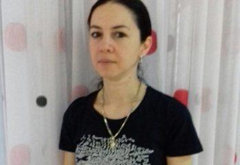 Giondea Ioana